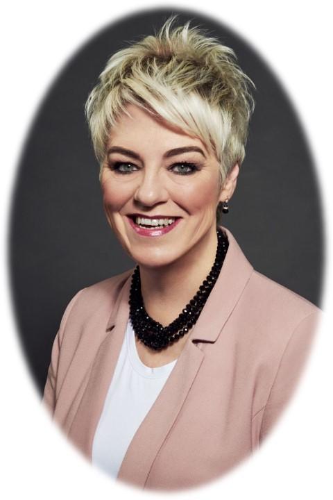 Dr. Christine Clark